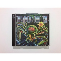 Thunderdome XII - Caught In The Web Of Death (Special German Edition) / 8800492