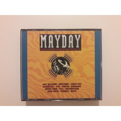 Mayday - A New Chapter Of House And Techno '92