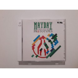 Mayday Compilation 2005 - Prototypes