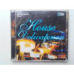 House Delicatessen