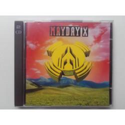 Mayday X