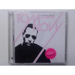 Tom Novy – Nouveau Niveau DJ Sessions