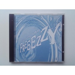 Toky – Freeezzy
