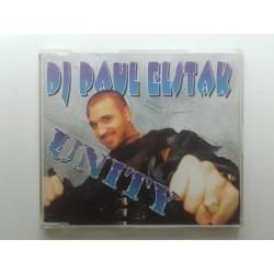 DJ Paul Elstak – Unity