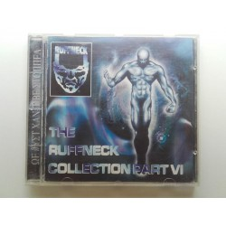 The Ruffneck Collection Part VI