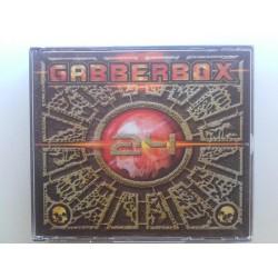 Gabberbox 24