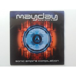 Mayday - The Sonic Empire Compilation