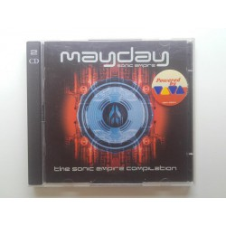 Mayday – The Sonic Empire Compilation