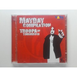 Mayday Compilation - Troopa Of Tomorrow