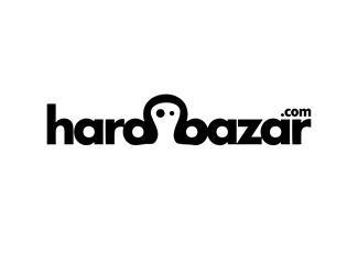 hardbazar.com