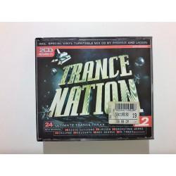 Trance Nation 12