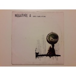 Negative A ‎– White Fluids Of DNA