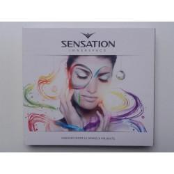 Sensation Innerspace