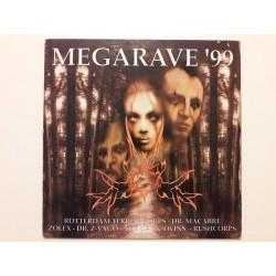 Megarave '99