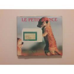 Microwave Prince II – I Need Your Love