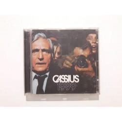 Cassius – 1999