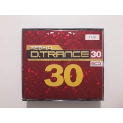 Gary D. – D.Trance 30