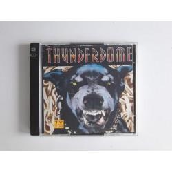 Thunderdome / ARC 475821 2