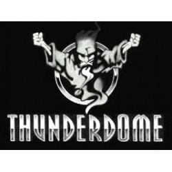 Thunderdome / 3200132 / misprint