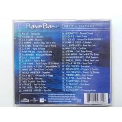 RaveBase 2002 Chapter 1