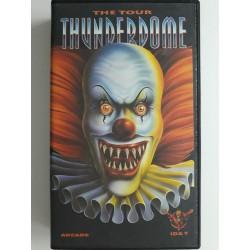 Thunderdome - The Tour / 9908241