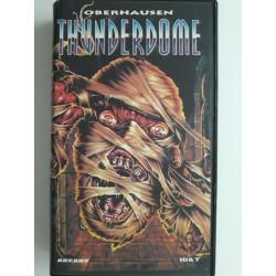Thunderdome Oberhausen / 9908263