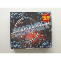 Thunderdome '97 / 9902321