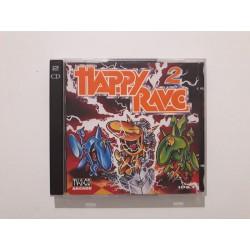 Happy Rave 2