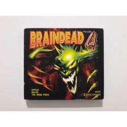 Braindead 4