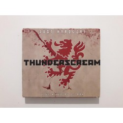 Thunderscream - Just Hardcore