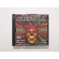 Overkill - Total Hardcore