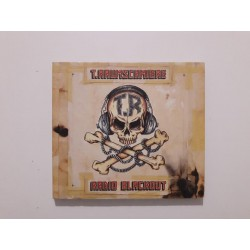 T.Raumschmiere – Radio Blackout