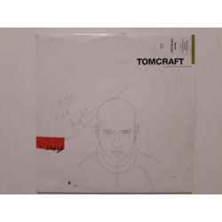 Tomcraft – Into The Light