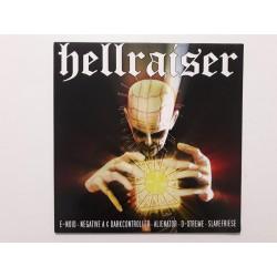 Hellraiser 2005