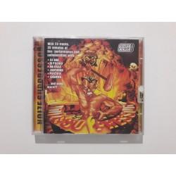 Noize Suppressor – The Album