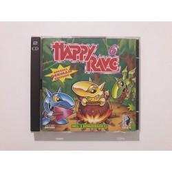 Happy Rave 6 (Special German Edition)