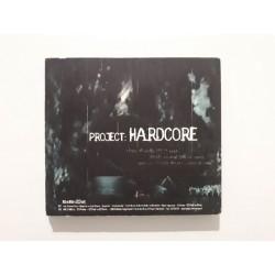 Project: Hardcore