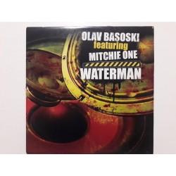 Olav Basoski – Waterman