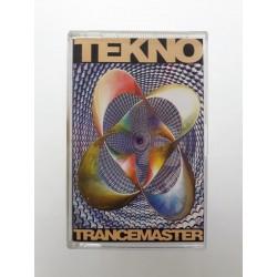 Trancemaster (10)
