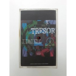 NovaMute Presents Tresor I & II
