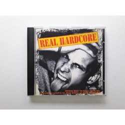 Real Hardcore