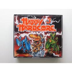 Happy Hardcore 3