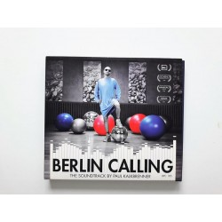 Paul Kalkbrenner – Berlin Calling