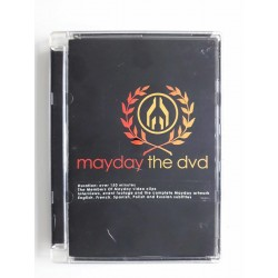 Mayday The DVD
