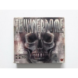 Thunderdome - The Best Of 98 / 9902357