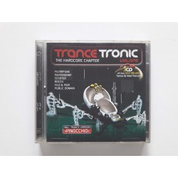 Trance Tronic Vol. One