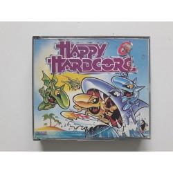 Happy Hardcore 6