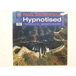 Paul Oakenfold – Hypnotised