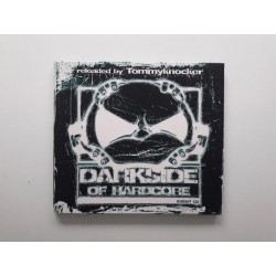 Darkside Of Hardcore Event 02