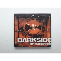 Darkside Of Hardcore